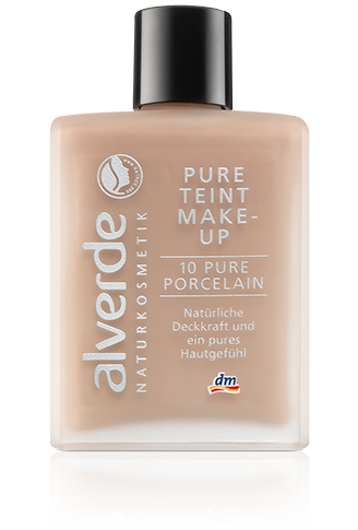 alverde-pure-teint-make-up-10