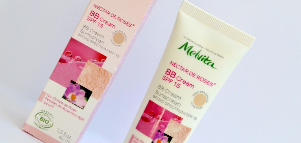 Melvita BB Cream -3
