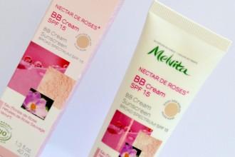 Melvita BB Cream -3