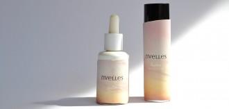 Rivelles serum und fluid