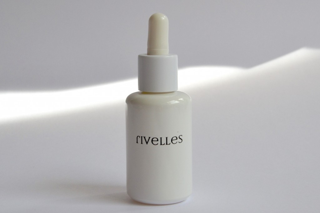 Rivelles Polir Serum - 2