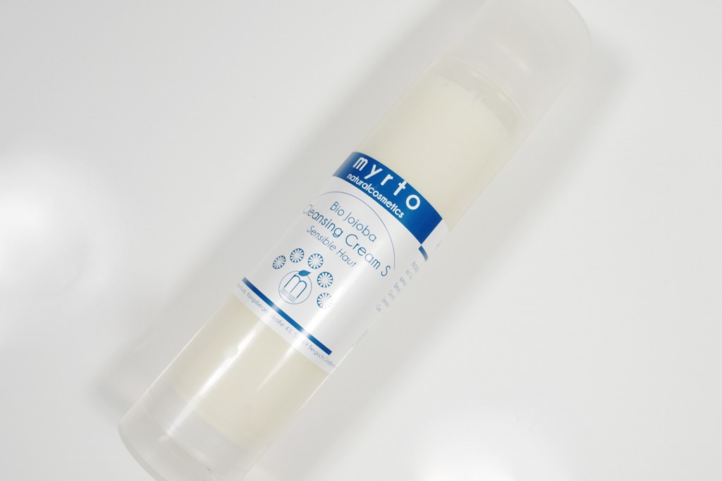 Myrto-cleansing -Cream-S - 2