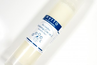 Myrto-cleansing -Cream-S