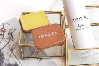 Review Rivelles Naturkosmetik im Test - 7