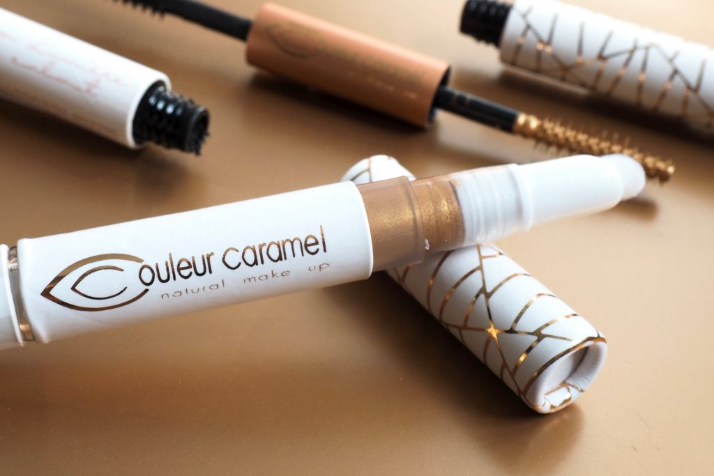 Couleur Caramel Zanzibar Palace Review