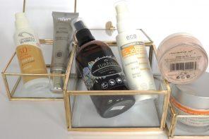 Hochzeits(gast) Make-up <br /> Hochsommer proof und mit LSF 30