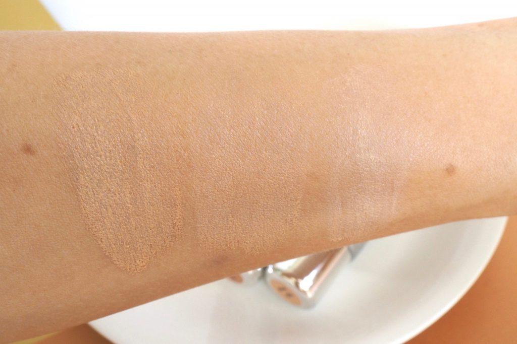 Täglicher Sonnenschutz - Daily sunscreen - Naturkosmetik - 14