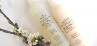 duftstofffreie Naturkosmetik Haarpflege - 1