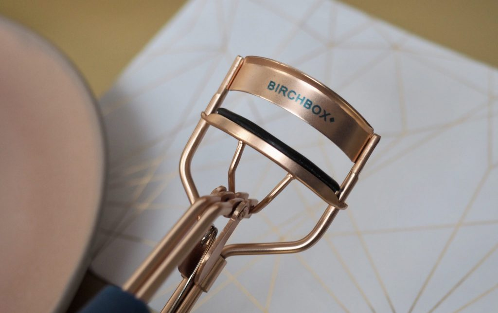 best eyelash curler - review