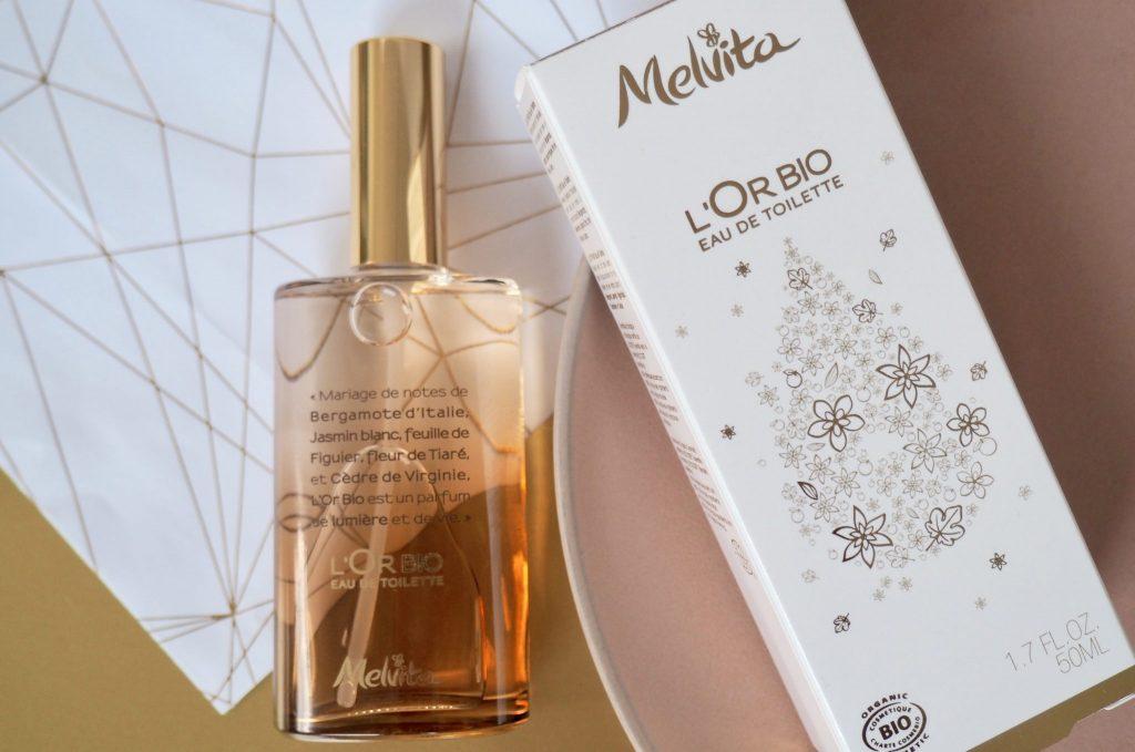 Naturkosmetik Parfüm Lieblinge - 3