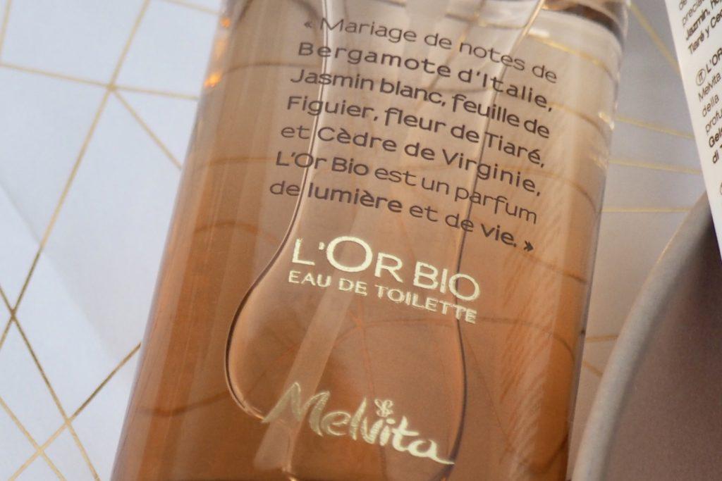 Naturkosmetik Parfüm Lieblinge - 1