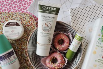Cattier Paris Naturkosmetik - 2