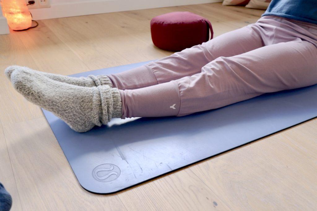 Yoiqi Yoga Wear - Erfahrung - 7