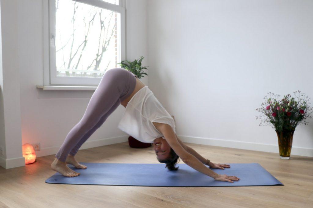 Yoiqi Yoga Wear - Erfahrung - 12