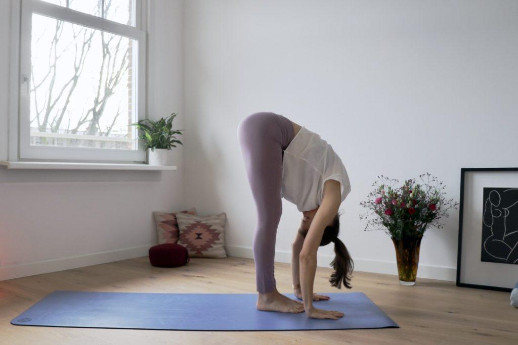 Yoiqi Yoga Wear - Erfahrung - 8