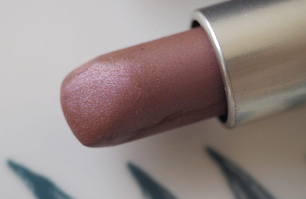 Naturkosmetik Lippenstifte Lieblinge - 4