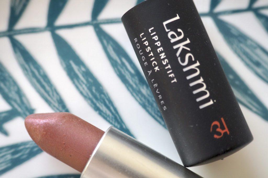 Naturkosmetik Lippenstifte Lieblinge - 5
